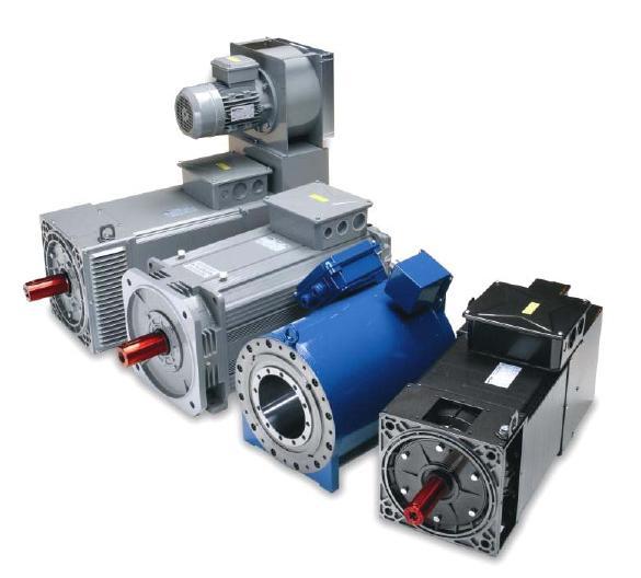 electric_motors